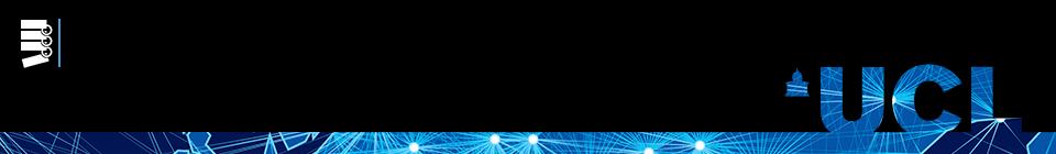 UCL Blockchain