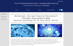 blockchain_the_next