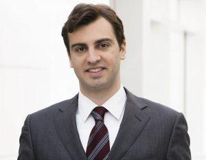 Georgios Dimitropoulos