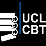 UCL Centre for Blockchain Technologies (CBT)