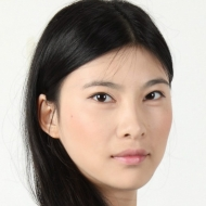 Jiahua Xu