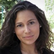 Giovanna Massarotto