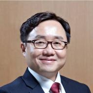 Park Sooyong