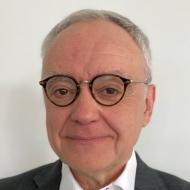 Philippe Rixhon