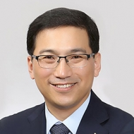 Seongbae Lim