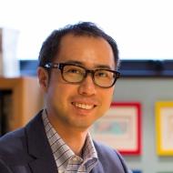 Soichiro Takagi