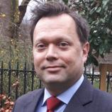 Patrik Karrberg