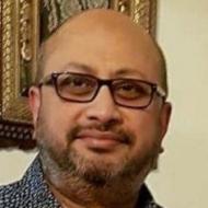 Sid Kargupta
