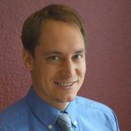 Christopher Bayer