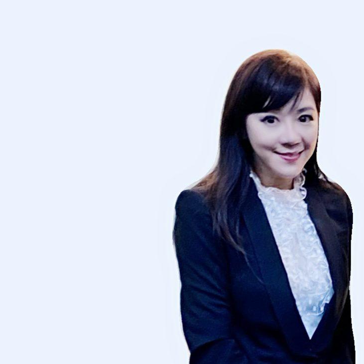 Ya-Lei (Jill) Chu